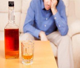 Алкогольно-вирусные поражения печени: механизмы возникновения иподходы к лечению