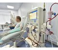 Survival and mortality in hemodialysis patients