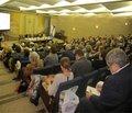 Восточноевропейский конгресс по боли. Созвездие мировых экспертов по проблеме боли в Украине