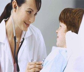 Актуальні та дискусійні питання інфузійної терапії септичного шоку в дітей