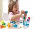 Асфиктические игры детей