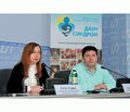 Міжнародний день людини з синдромом Дауна: здоров'я та добробут для всіх
