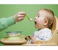 Вроджені порушення метаболізму у новонароджених: необхідність скринінгу