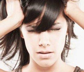 Мнемоническое правило мозжечковой дисфункции: экспресс-помощь практикующему врачу