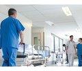 Медична реформа: чим доцільно заповнити своєрідний вакуум  до її старту?