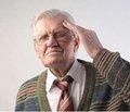 Порушення пам'яті: причини та профілактика