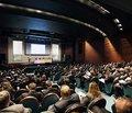 Вторая научно-практическая конференция с международным участием «Инфекционные заболевания путешественников. Современные требования и состояние проблемы в Украине» 12-13 марта 2020 г., Отель «Marlin» (Одесса, Польский спуск, 13)