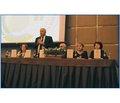 Інновації в дитячій гастроентерології та нутриціології в практиці дитячого та сімейного лікаря  (звіт про роботу конференції)