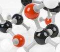 Роль Toll-подобных рецепторов в рекогниции патоген-ассоциированных молекулярных структур инфекционных патогенных агентов и развитии воспаления. Часть 2. Лиганды TLR