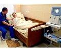 Застосування магнітолазерної терапії в умовах амбулаторного лікування пацієнтів із хронічною судинно-мозковою недостатністю