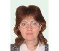 Досягнення гепатології. За матеріалами 22-го Європейського гастроентерологічного тижня (18–22 жовтня 2014 р.)