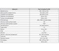 Дефіцит вітаміну D та його сучасна лабораторна діагностика