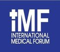 VI Міжнародний медичний форум. Підсумки