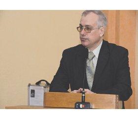 Науково-практична конференція «Фармакотерапія інфекційних захворювань»