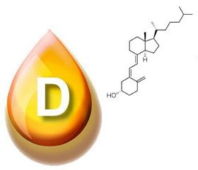 Assessing vitamin D status: what/when tomeasure and how to interpret the result