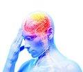 Досвід лікування загострення розсіяного склерозу удітей