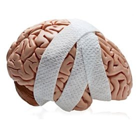 The Role of Melatonin in Neuroendocrine Regulation of the Nervous System in Patients with Consequences of Closed Craniocerebral Injuries (Literature Review)