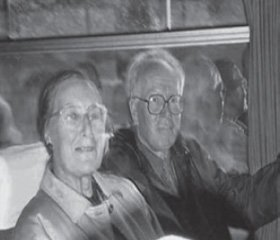 Памяти Джима Берли (1928–2013)