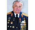 Борис Владимирович Эпштейн: акварель нелегкой, но замечательной жизни