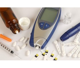 Assessment of the prognostic cancer risk in patients with type 2 diabetes mellitus