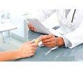Поєднання прийому статинів, метформіну та фізичних вправ зменшує ризик серцево-судинних захворювань та побічні ефекти статинів