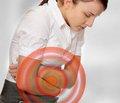 Роль и место люмботомии в хирургическом лечении острого небилиарного инфицированного некротического панкреатита