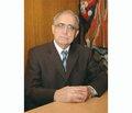 Андрій Семенович Єфімов (до 85-річчя з дня народження)