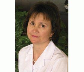 Основные принципы местной противовоспалительной терапии в комплексном лечении заболеваний тканей пародонта