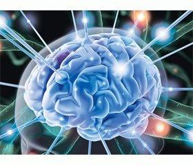 Деменції як коморбідні патологічні стани (погляд на проблему через призму терапії інгібіторами холінестерази)