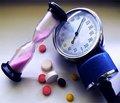 Вплив селеновмісних препаратів на тиреоїдний статус в осіб з артеріальною гіпертензією на тлі абдомінального ожиріння