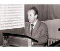 Пам'ятаємо… У пошані та із вдячністю схиляємо голови (до 85-річчя від дня народження професора Мирослава Миколайовича Бережницького)