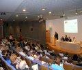 Науково-практична конференція за міжнародною участю «Сучасні аспекти клінічної неврології»