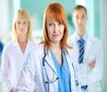 Роль селену у розвитку цереброваскулярних та кардіоваскулярних захворювань