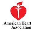 Американская ассоциация сердца: ингибитор PCSK9 помогает в преодолении статиновой непереносимости