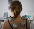 Теоретические основы физиотерапии (часть 3)