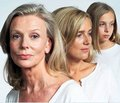 Участь мелатоніну в генетичній  і гормональній регуляції функцій жіночої  репродуктивної системи