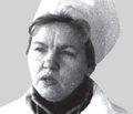 А.И. Бобровицкая: Некоторые штрихи из жизни юбиляра