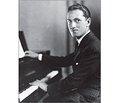 Случай диагностики глиобластомы увеликого композитора Джорджа Гершвина