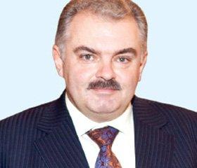 Олександр Михайлович Руднєв
