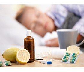 Реальные причины, конфликт интересов, особенности и последствия эпидемий гриппа А/Н1N1 и A/H5N1