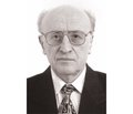 Неизгладимый след в клинической онкологии: Валентин Ганул