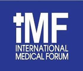Актуальні питання урології у фокусі VI Міжнародного медичного форуму