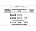 Перспективы нейропротекции в лечении пациентов с постинсультными когнитивными нарушениями: фокус на Актовегин