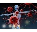 Первичные иммунодефициты. Актуальные проблемы диагностики и лечения