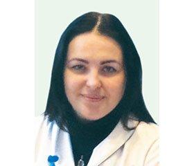 Клінічний досвід застосування біологічного гепатопротектора Прогепар у лікуванні хворих із гепатобіліарною патологією (огляд)