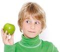 Особенности железодефицитных состояний у детей раннего возраста