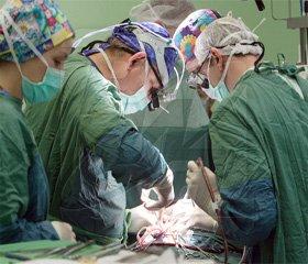 Результати екстреного радикального хірургічного лікування пілонідальної кісти, ускладненої гострим абсцесом