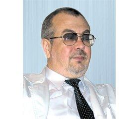 Очерки о профессоре В.С. Земскове (из книги «Тихо, идет операция»)