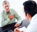 Діагностика та прогнозування перебігу гострого періоду інфаркту міокарда