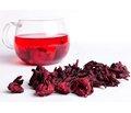 Полезные виды чая